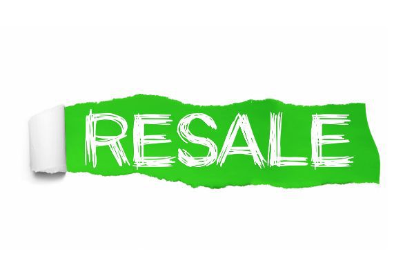 Accountability for Timeshare Resale Companies